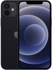 Mobilní telefon Apple iPhone 12 mini