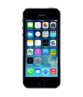 Mobilní telefon Apple iPhone 5S