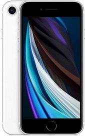 Mobilní telefon Apple iPhone SE 2020