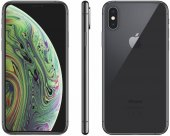 Mobilní telefon Apple iPhone Xs