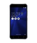 Mobilní telefon Asus ZenFone 3