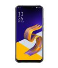 Mobilní telefon Asus ZenFone 5