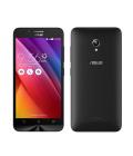 Mobilní telefon Asus ZenFone GO
