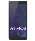 Mobilní telefon Atmos Pro II Mobiola