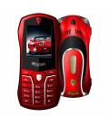 Mobilní telefon Bjorn Car
