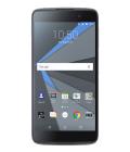 Mobilní telefon BlackBerry DTEK 50
