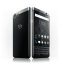 Mobilní telefon BlackBerry KEYone