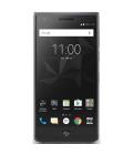 Mobilní telefon BlackBerry Motion
