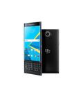 Mobilní telefon BlackBerry Priv