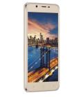 Mobilní telefon iGet Blackview GA7 Pro