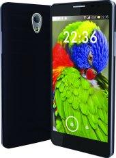 Mobilní telefon Blackview V3 iGet
