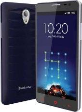Mobilní telefon iGet Blackview