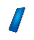 Mobilní telefon Blade A520 ZTE