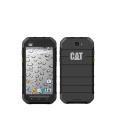 Mobilní telefon Caterpillar S30 Dual Sim