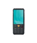 Mobilní telefon Cobalt R1