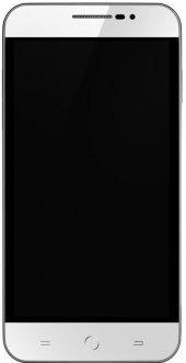 Mobilní telefon Coolpad E560 Porto