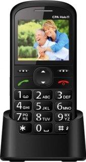 Mobilní telefon CPA HALO 11