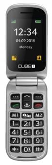 Mobilní telefon Cube 1 VF300