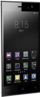Mobilní telefon Cube1 K55