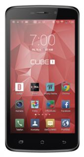 Mobilní telefon Cube1 S700