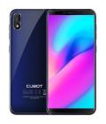 Mobilní telefon Cubot J3