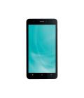 Mobilní telefon DM 5,5 Cobalt Dual Sim