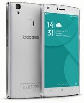 Mobilní telefon Doogee X5 Max