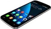 Mobilní telefon Doogee X6