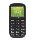 Mobilní telefon Doro 1360