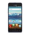 Mobilní telefon Doro 8035