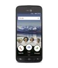 Mobilní telefon Doro 8040