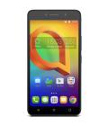 Mobilní telefon Dual SIM Alcatel A2 XL