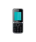 Mobilní telefon Dual Sim  Cobalt P1