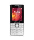 Mobilní telefon Element P020 Sencor