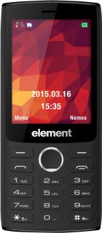 Mobilní telefon Element P030 Sencor