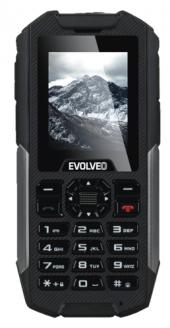 Mobilní telefon StrongPhone X3 Evolveo