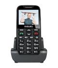 Mobilní telefon Evolveo EasyPhone XD