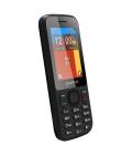 Mobilní telefon Gigabyte Gsmart F240