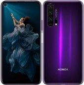 Mobilní telefon Honor 20 Pro