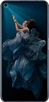 Mobilní telefon Honor 20 Dual SIM