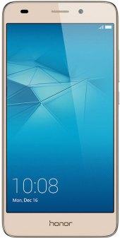 Mobilní telefon Honor 7 Lite Dual Sim