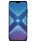 Mobilní telefon Honor 8X Dual SIM