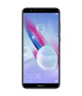 Mobilní telefon Honor 9 Lite Dual Sim