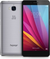 Mobilní telefon Huawei Honor 5X Dual Sim