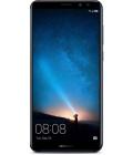 Mobilní telefon Huawei Mate 10 Lite Dual Sim