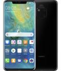 Mobilní telefon Huawei Mate 20 Pro
