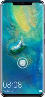 Mobilní telefon Huawei Mate 20