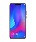 Mobilní telefon Huawei Nova 3 Dual Sim