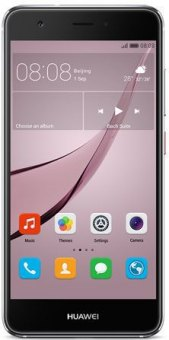 Mobilní telefon Huawei Nova Dual Sim