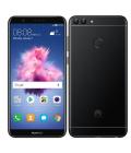 Mobilní telefon Huawei P smart Dual SIM
